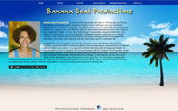Banana Boat Productions
